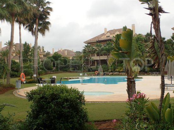 3 bedrooms apartment for sale in Valgrande | Consuelo Silva Real Estate