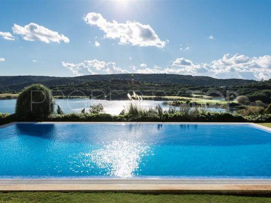 Sotogrande Alto 6 bedrooms villa | Consuelo Silva Real Estate