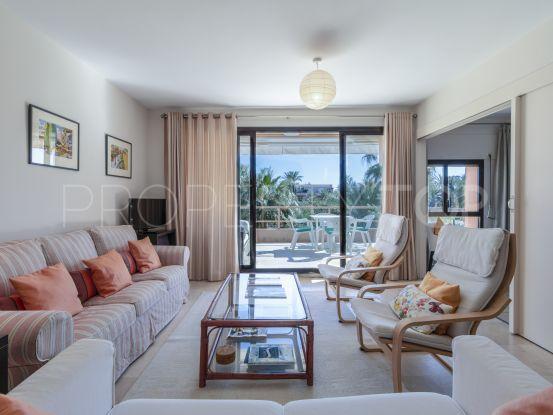 Apartment in Apartamentos Playa for sale | Consuelo Silva Real Estate