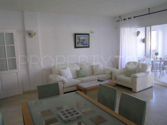 Buy Isla del Pez Volador apartment with 2 bedrooms | Consuelo Silva Real Estate