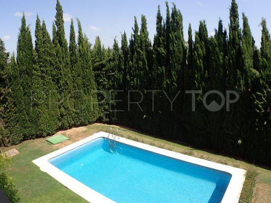 For sale Sotogrande villa | Consuelo Silva Real Estate
