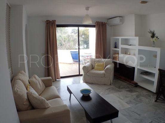 Jardines de Sotogrande apartment for sale | Consuelo Silva Real Estate