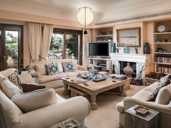 For sale Valgrande apartment with 4 bedrooms | Consuelo Silva Real Estate