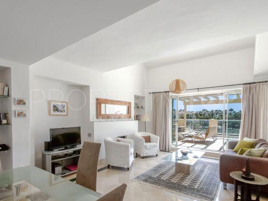 2 bedrooms apartment in Ribera del Dragoncillo | Consuelo Silva Real Estate