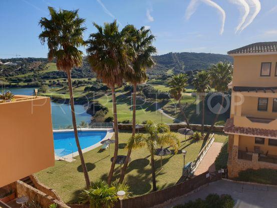 For sale penthouse in Los Gazules de Almenara with 2 bedrooms | Consuelo Silva Real Estate