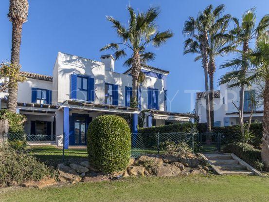 Ribera del Emperador 3 bedrooms town house | Consuelo Silva Real Estate
