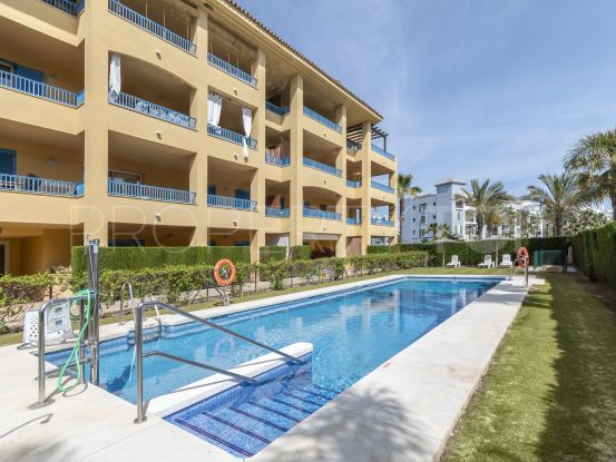3 bedrooms apartment in Guadalmarina, Sotogrande | Consuelo Silva Real Estate