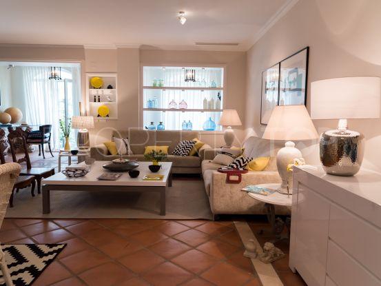 Town house with 2 bedrooms for sale in Los Cortijos de la Reserva | Consuelo Silva Real Estate