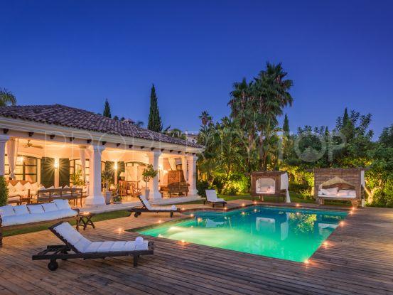 Villa for sale in Vega del Colorado | Callum Swan Realty