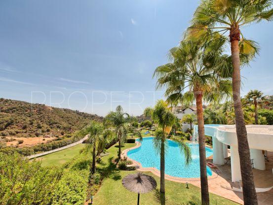 Lomas de La Quinta ground floor apartment for sale | Callum Swan Realty