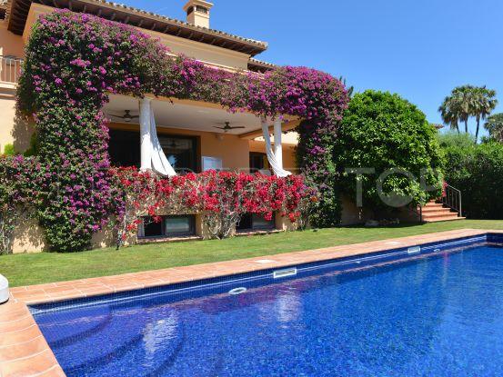 4 bedrooms Los Naranjos Golf villa for sale | Callum Swan Realty