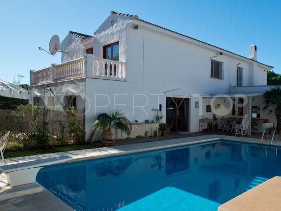 4 bedrooms villa for sale in Rocio de Nagüeles, Marbella Golden Mile | Callum Swan Realty
