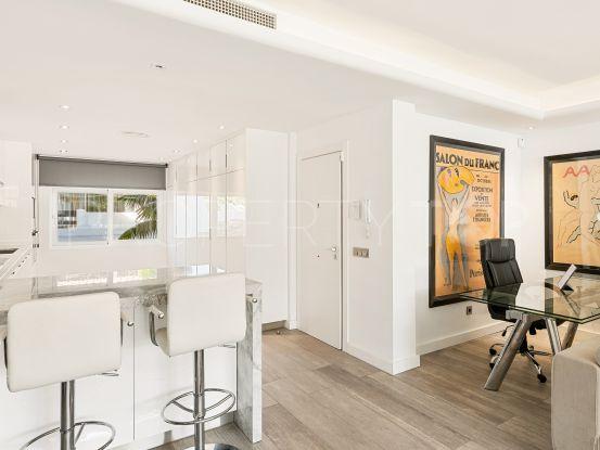 Buy Marina de Puente Romano 2 bedrooms apartment | Callum Swan Realty