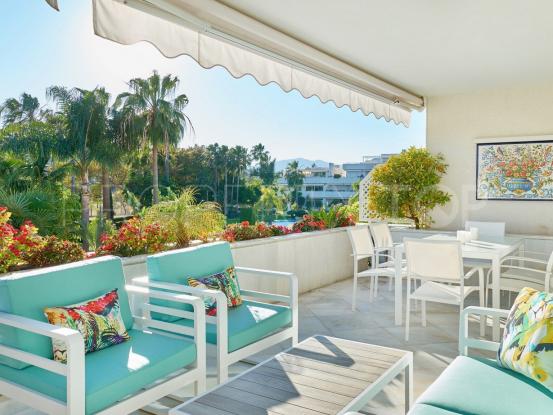 For sale apartment in Los Granados Golf with 2 bedrooms | Callum Swan Realty