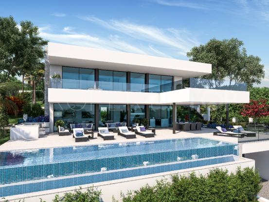 Buy Supermanzana H villa | Callum Swan Realty