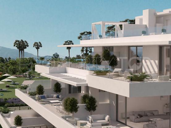 Cataleya penthouse for sale | Callum Swan Realty