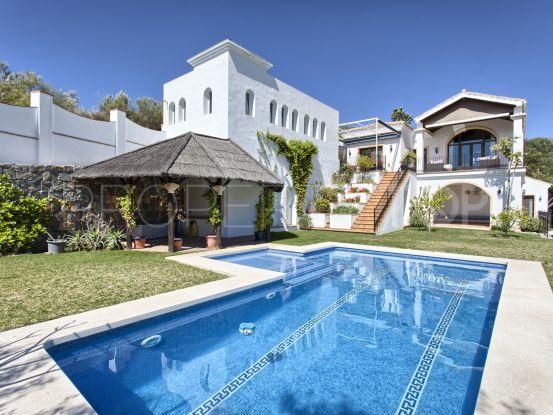 Villa with 4 bedrooms for sale in Monte Mayor | Callum Swan Realty