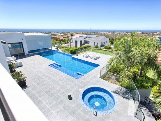 For sale Los Flamingos 5 bedrooms villa | Callum Swan Realty
