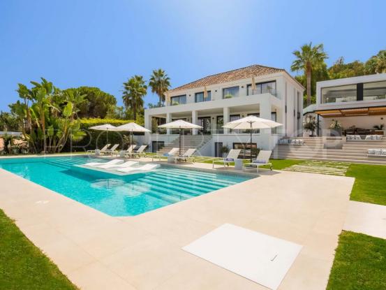 Las Brisas villa | Callum Swan Realty
