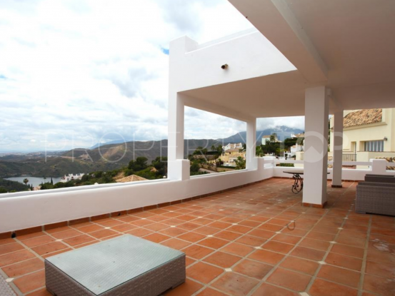 Sierra Blanca Country Club 2 bedrooms town house for sale | Callum Swan Realty