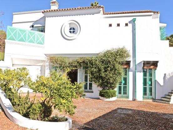 For sale El Capricho villa | Callum Swan Realty
