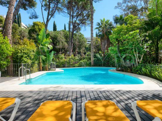For sale Jardín del Mediterráneo apartment with 3 bedrooms | Callum Swan Realty