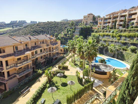 Penthouse for sale in Calanova Golf, Mijas   Benimar Real Estate