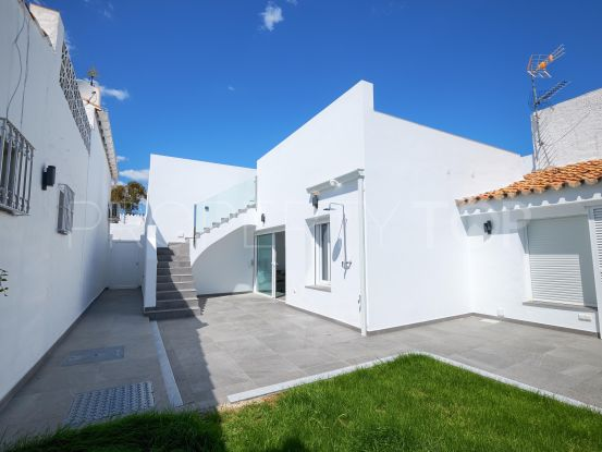 Town house in Puerto Romano | Benimar Real Estate