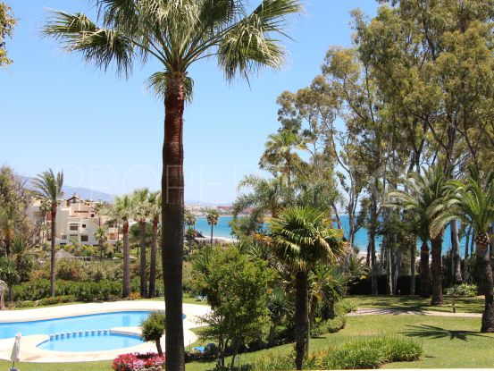 2 bedrooms El Velerin apartment for sale | Benimar Real Estate