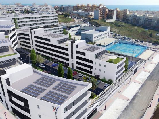 2 bedrooms apartment for sale in Estepona Centro | Benimar Real Estate