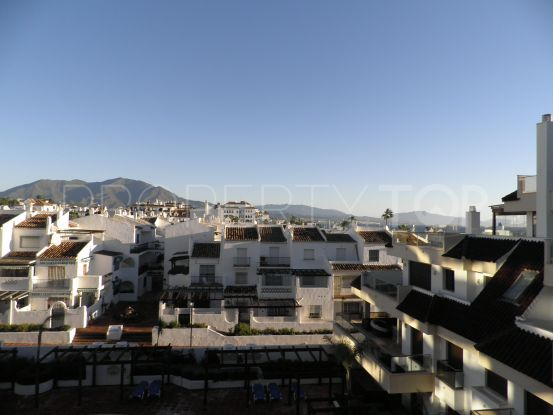 Buy 2 bedrooms apartment in La Duquesa | Benimar Real Estate