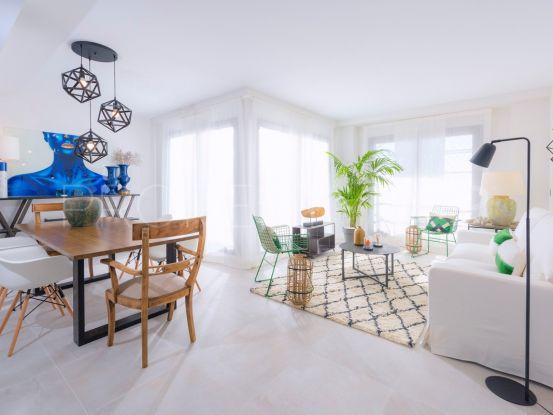 For sale apartment in Benalmadena | Benimar Real Estate