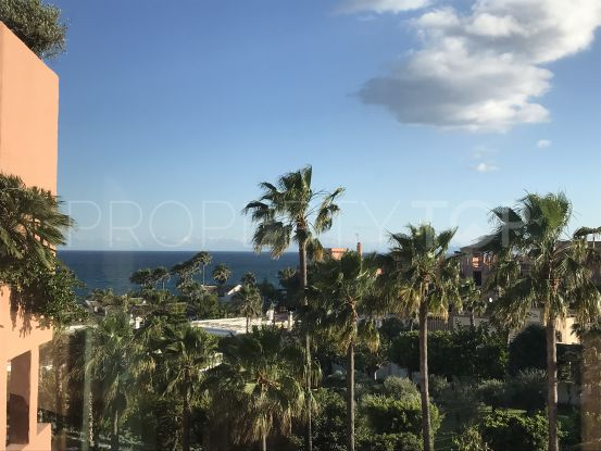 Kempinski 2 bedrooms apartment for sale | Benimar Real Estate
