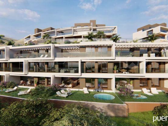 3 bedrooms penthouse in Torrox | Benimar Real Estate