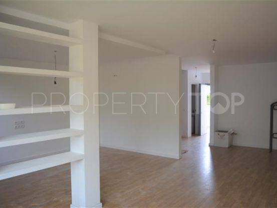Buy New Golden Mile town house | Benimar Real Estate