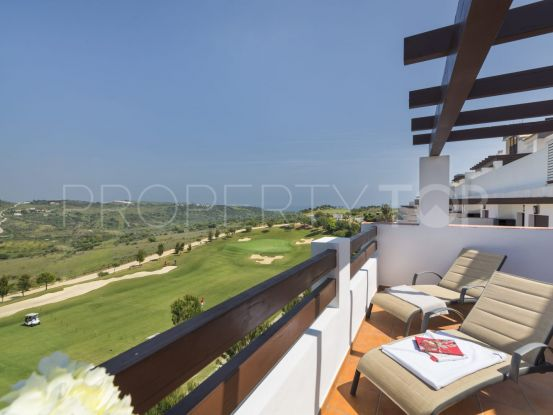 For sale Valle Romano apartment with 2 bedrooms | Benimar Real Estate