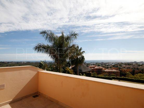 Villa in Los Flamingos | Benimar Real Estate