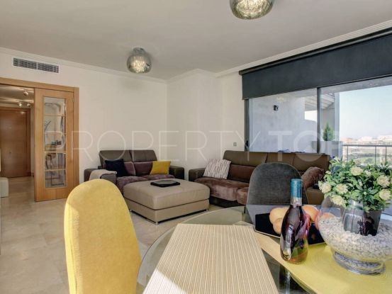 For sale Acosta los Flamingos apartment with 2 bedrooms | Benimar Real Estate