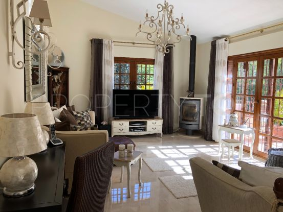 Buy Torrenueva villa with 3 bedrooms | Excellent Spain