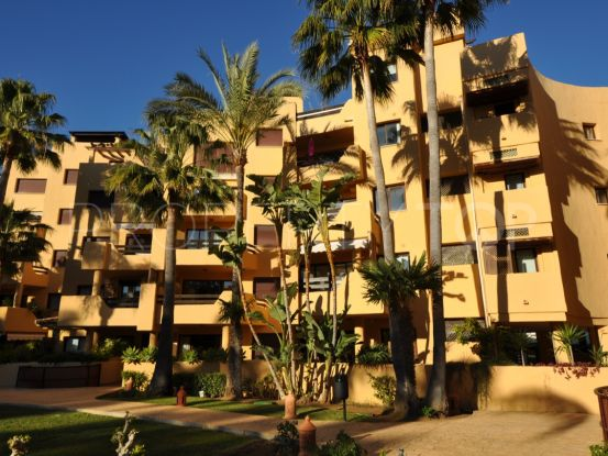 For sale ground floor apartment in Costalita with 3 bedrooms | Excellent Spain