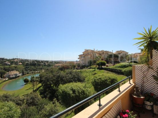 Elviria Hills apartment for sale | Excellent Spain
