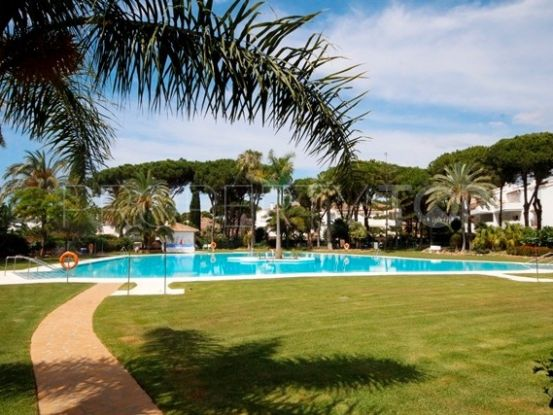2 bedrooms El Presidente penthouse for sale | Excellent Spain
