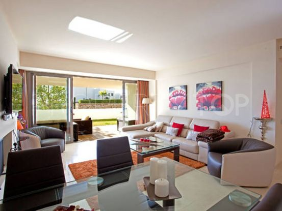 For sale apartment in Los Flamingos Golf with 2 bedrooms | Excellent Spain