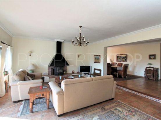 Buy villa in Casares   Excellent Spain