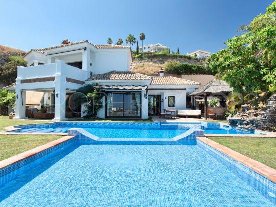 Villa for sale in Puerto del Almendro | Excellent Spain