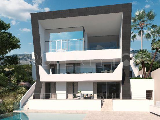 Villa for sale in Los Arqueros | Excellent Spain