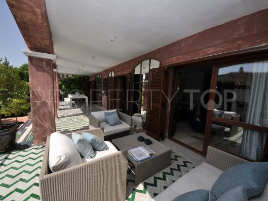 Villa with 10 bedrooms for sale in Marbelah Pueblo, Marbella Golden Mile | Excellent Spain
