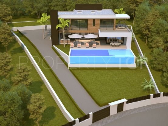 For sale plot in La Alqueria | Excellent Spain