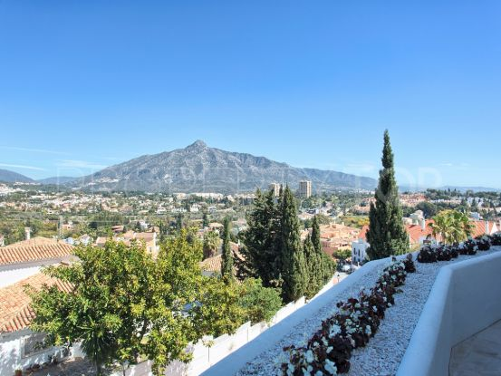 Jardines de Andalucia 2 bedrooms apartment | Excellent Spain