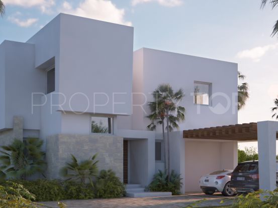 Villa for sale in Santa Clara with 5 bedrooms | Excellent Spain